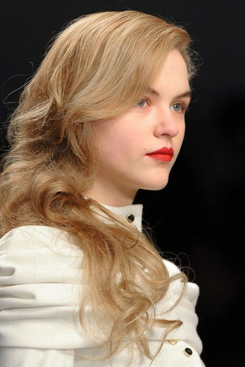 PPQ FALL 2012 RTW BEAUTY 002
