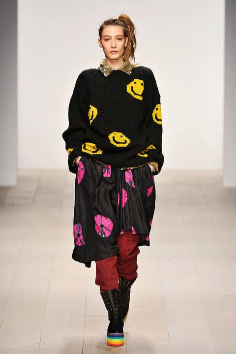 ASHISH FALL 2012 RTW PODIUM 003