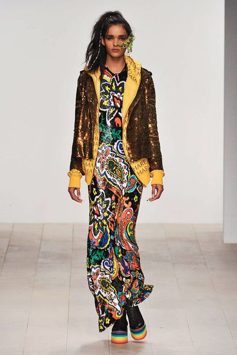 ASHISH FALL 2012 RTW PODIUM 001