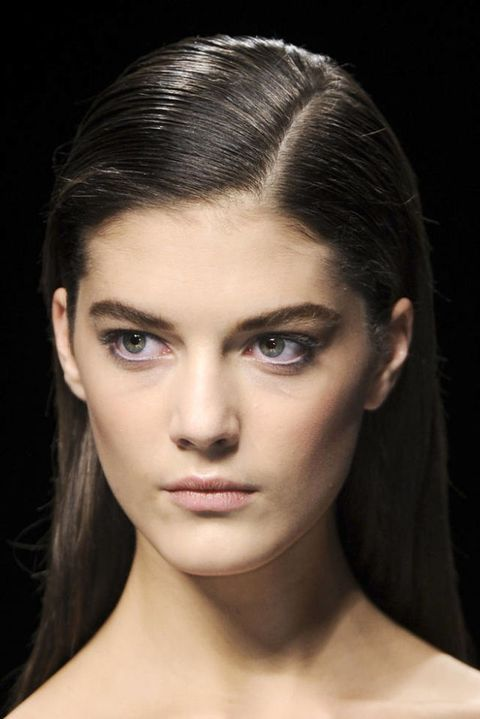 ANTEPRIMA FALL 2012 RTW BEAUTY 002