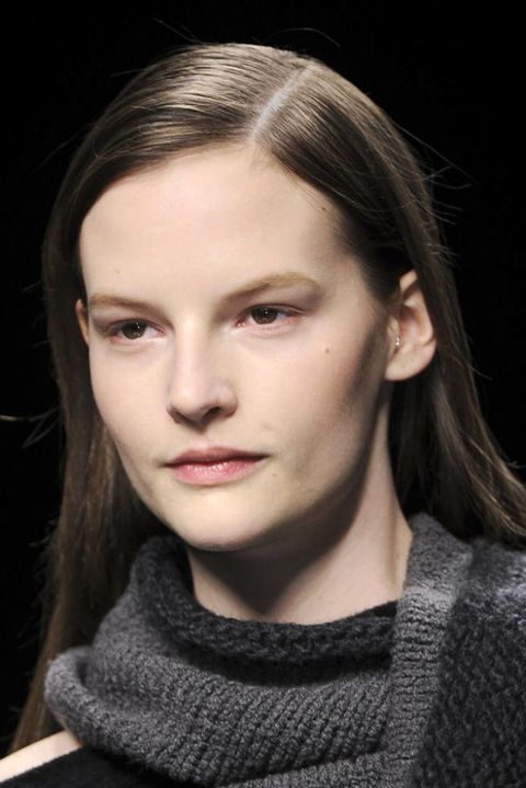 ANTEPRIMA FALL 2012 RTW BEAUTY 003