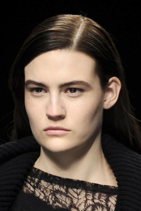 ANTEPRIMA FALL 2012 RTW BEAUTY 001