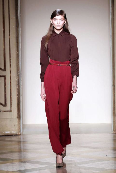 SILVIO BETTERELLI FALL 2012 RTW PODIUM 002