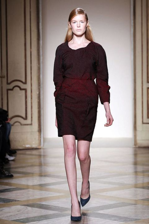 SILVIO BETTERELLI FALL 2012 RTW PODIUM 003