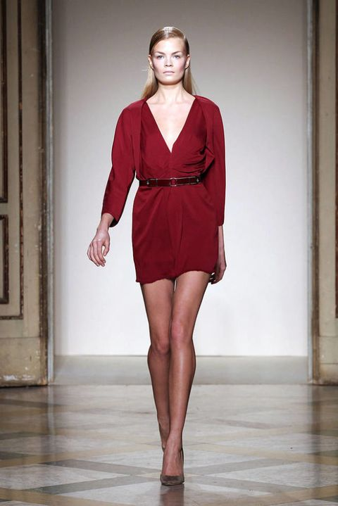 SILVIO BETTERELLI FALL 2012 RTW PODIUM 001