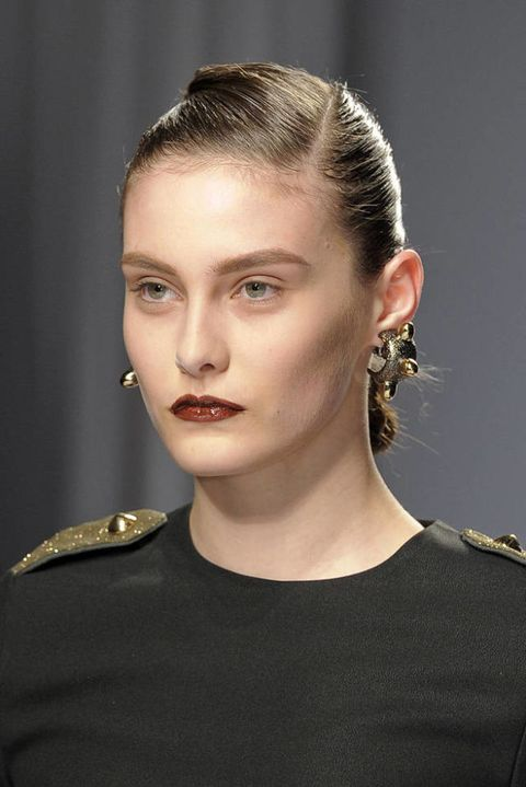 ALVIERO MARTINI 1 CLASSE FALL 2012 RTW BEAUTY 003