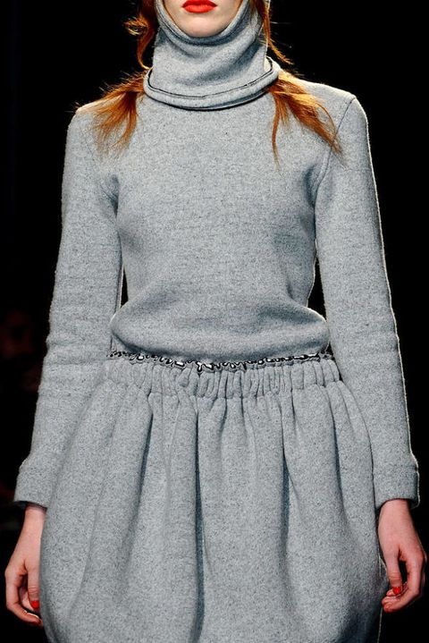 JULIEN DAVID FALL 2012 RTW DETAIL 002