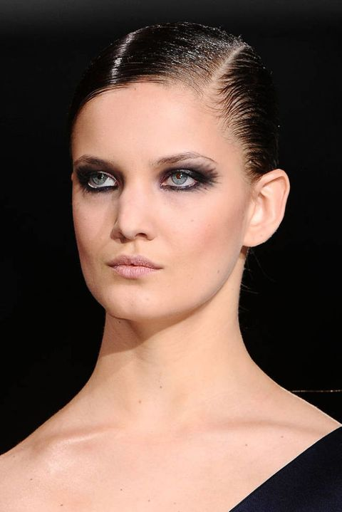 ANTHONY VACCARELLO FALL 2012 RTW BEAUTY 003