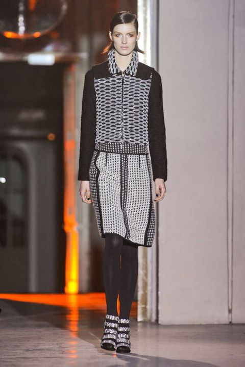 RUE DU MAIL FALL 2012 RTW PODIUM 001
