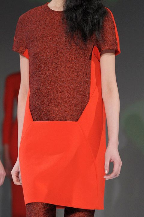 CHALAYAN FALL 2012 RTW DETAILS 002