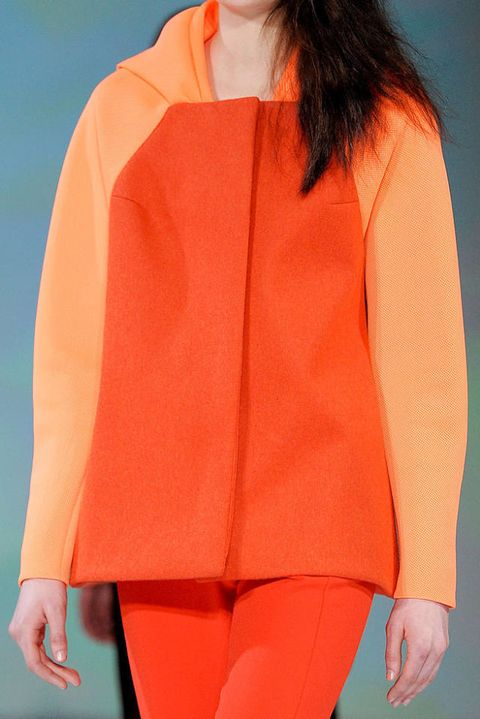 CHALAYAN FALL 2012 RTW DETAILS 003