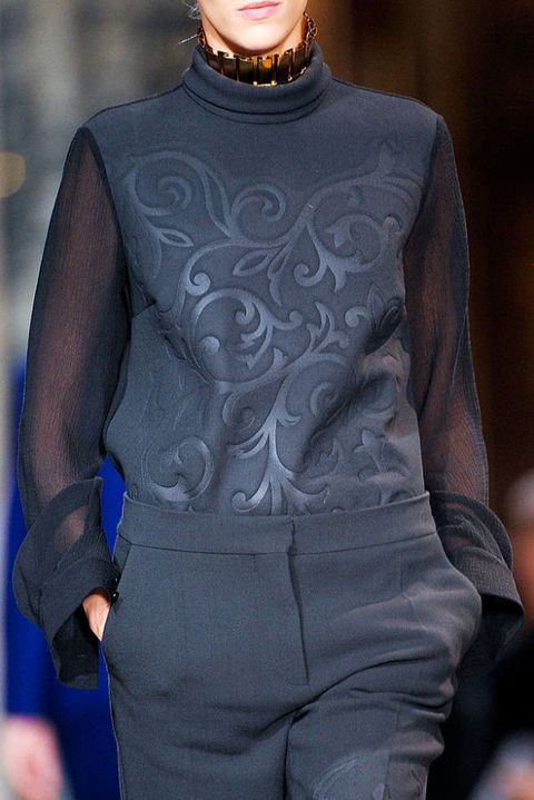 Mccartney FALL 2012 RTW details 002
