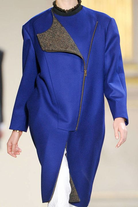 Mccartney FALL 2012 RTW details 001