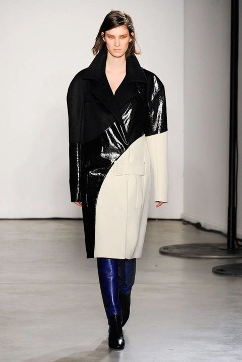 PEDRO LOURENCO FALL 2012 RTW PODIUM 001