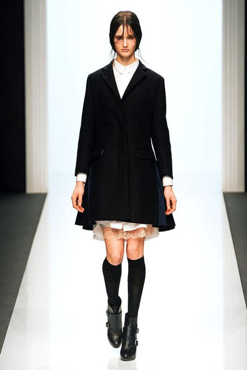 SACAI FALL 2012 RTW PODIUM 001