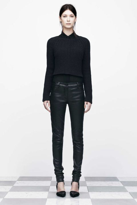 Womens FW12 T Page 02