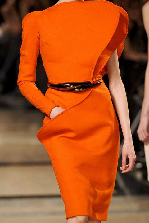 STEPHANE ROLLAND SPRING 2011 HAUTE COUTURE DETAILS 003