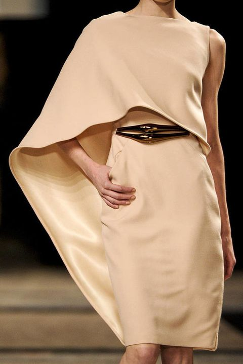 STEPHANE ROLLAND SPRING 2011 HAUTE COUTURE DETAILS 001