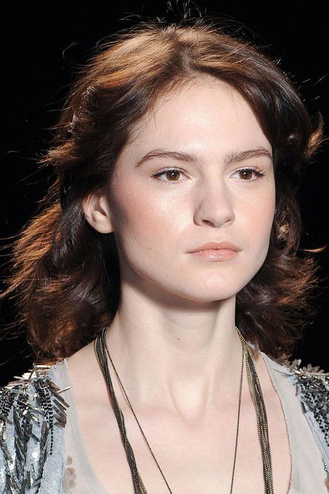 JENNY PACKHAM FALL 2011 RTW BEAUTY 002