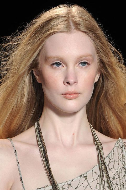 JENNY PACKHAM FALL 2011 RTW BEAUTY 003