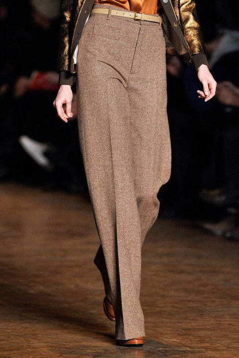 MARC BY MARC JACOBS FALL 2011 RTW podium 001