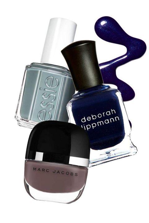 Liquid, Blue, Product, Brown, Fluid, Bottle, Purple, Lavender, Violet, Pink,