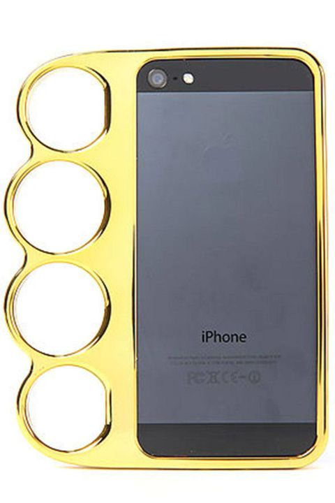 Yellow, White, Technology, Electronic device, Line, Grey, Communication Device, Gadget, Rectangle, Portable communications device,