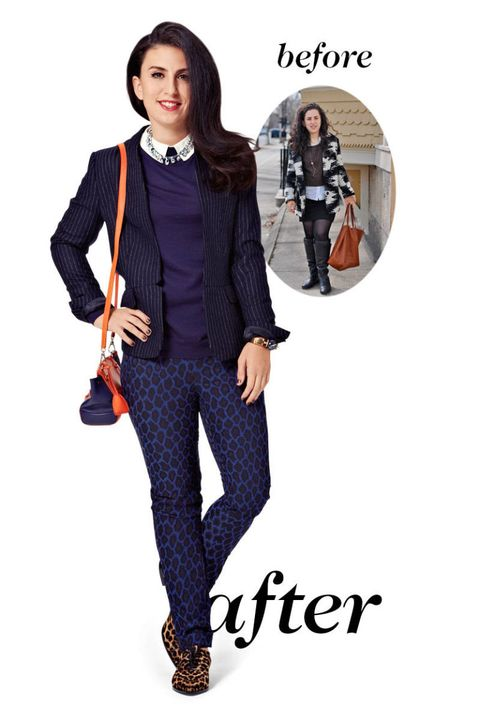 Clothing, Leg, Product, Sleeve, Trousers, Collar, Textile, Outerwear, Coat, Style,