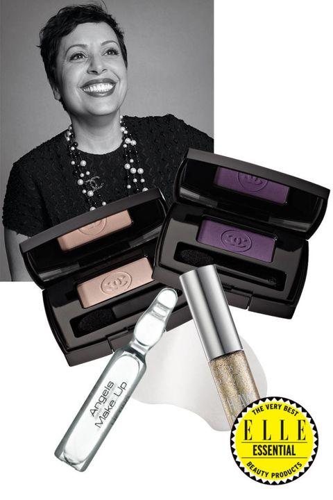 Jewellery, Lipstick, Necklace, Office supplies, Camera accessory, Cosmetics,