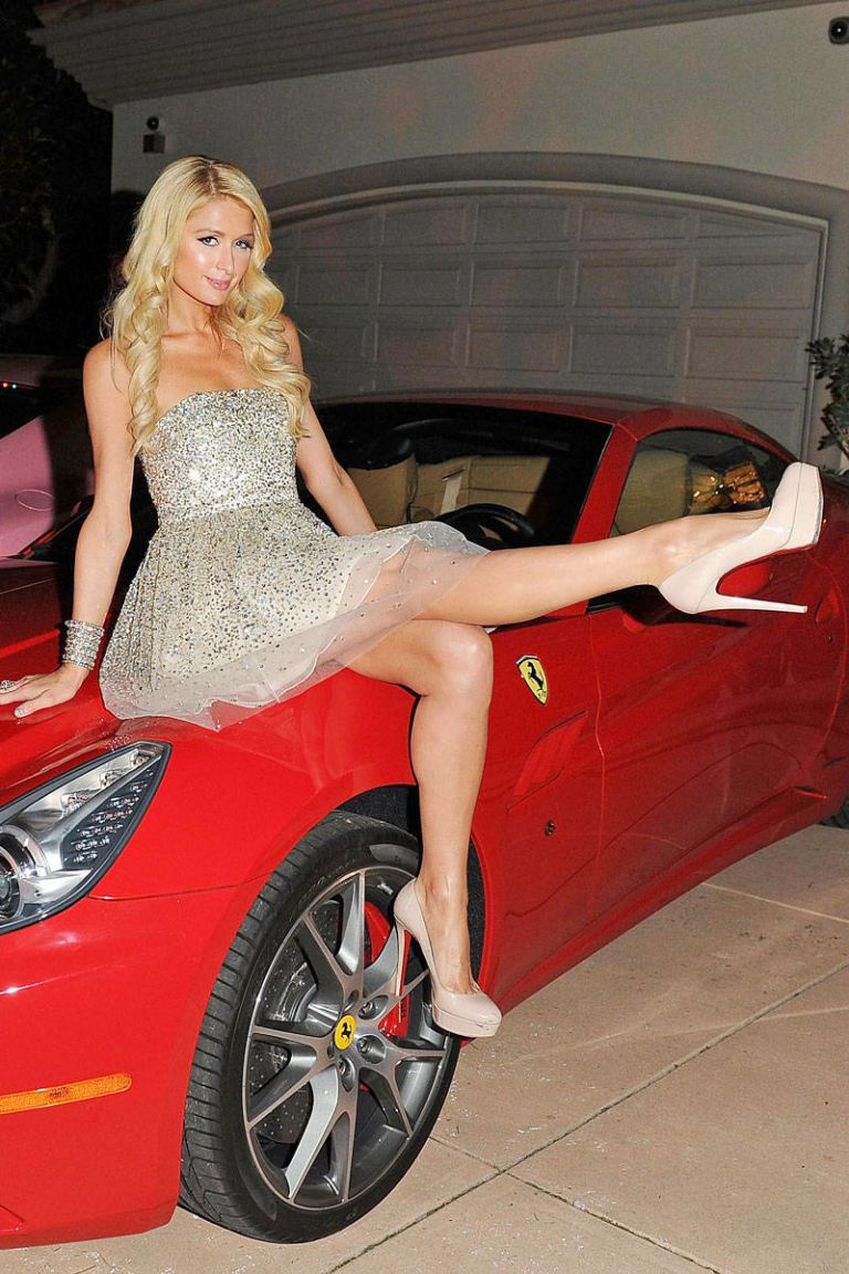 Celebrity shoe sizes stars with big feet voltagebd Image collections