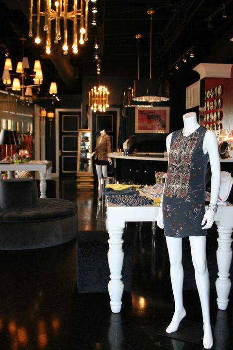 nove shop in arizona