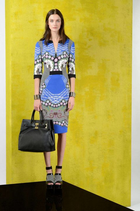 Clothing, Product, Yellow, Shoulder, Bag, Style, Fashion accessory, Street fashion, Pattern, Luggage and bags,