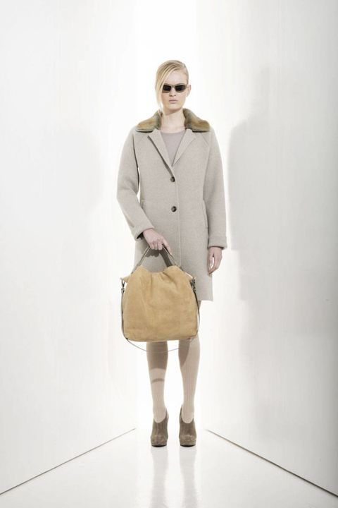 cividini pre-fall 2013 photos