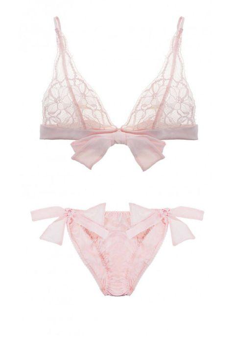 dd83f5c38274 Elegant Lingerie Sets - Pretty Designer Lingerie for Women