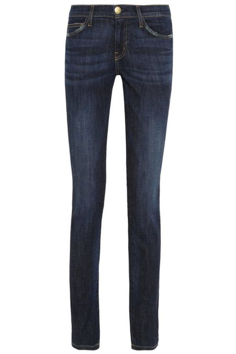 Clothing, Blue, Product, Brown, Denim, Trousers, Jeans, Textile, Standing, White,