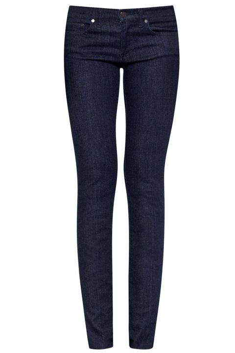 Blue, Brown, Denim, Trousers, Jeans, Pocket, Textile, Standing, Style, Azure,