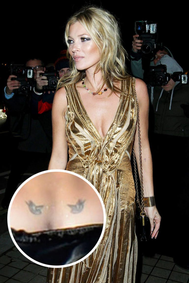 Sex rihanna nackt Rihanna Naked