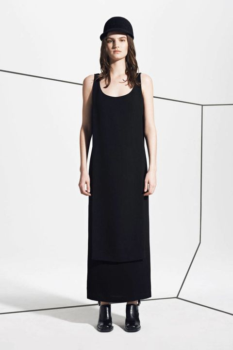 opening ceremony pre-fall 2013 photos