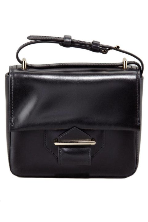 cfa1aa53da30 Designer Black Handbags – Best Black Purses and Bags