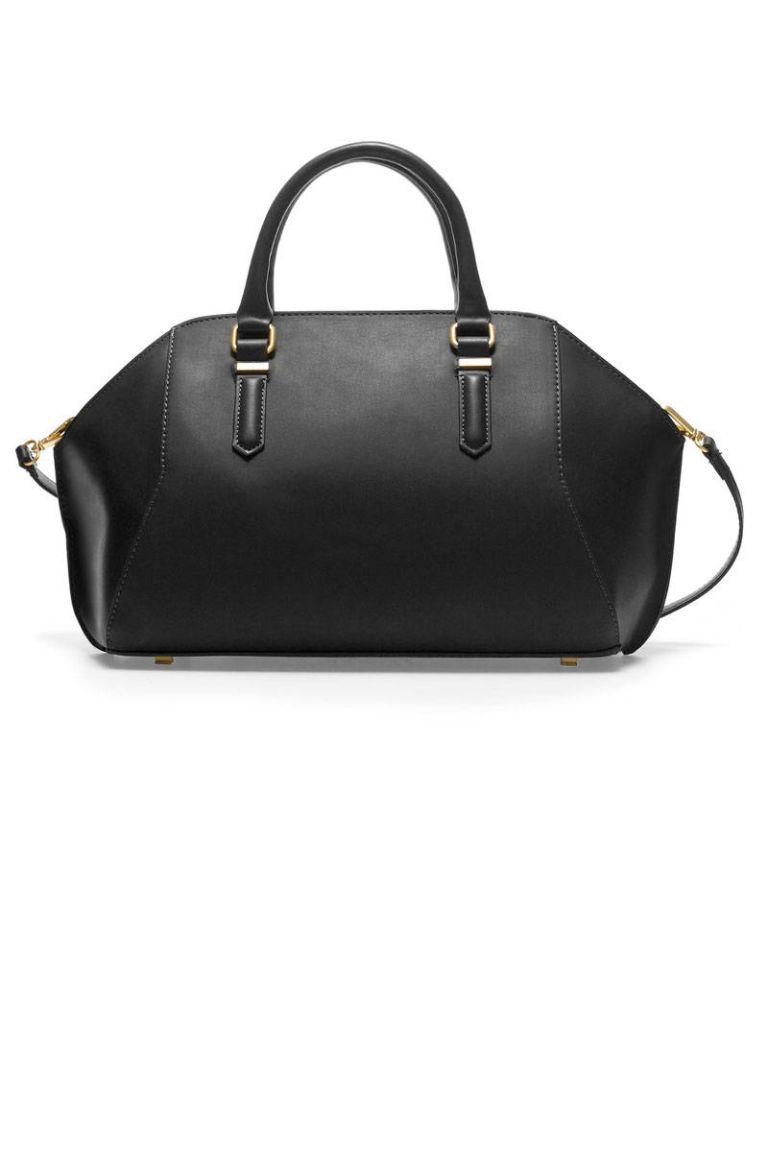 7f095d432b Designer Black Handbags – Best Black Purses and Bags