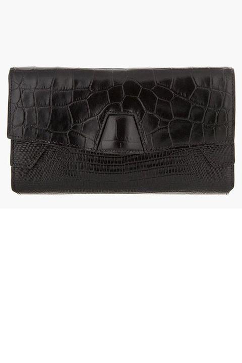 c01efe56a4c Designer Black Handbags – Best Black Purses and Bags