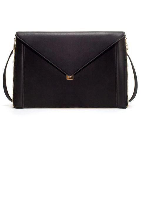 9e34489df3c Designer Black Handbags – Best Black Purses and Bags