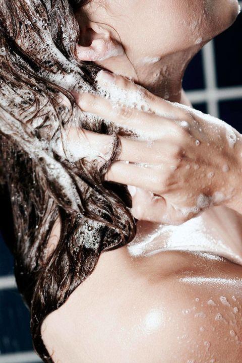 Skin, Organ, Nail, Undergarment, Brassiere, Close-up, Flesh, Lingerie top, Undergarment, Abdomen,