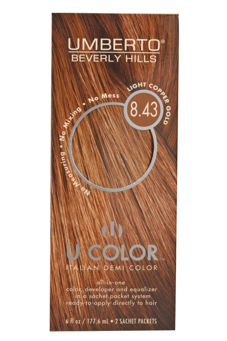 Coloring Your Hair To Match Your Personality Blonde Brunette Red