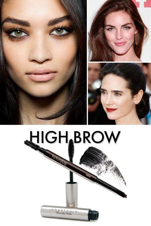 Nose, Lip, Cheek, Brown, Hairstyle, Skin, Eyelash, Forehead, Eyebrow, Beauty,
