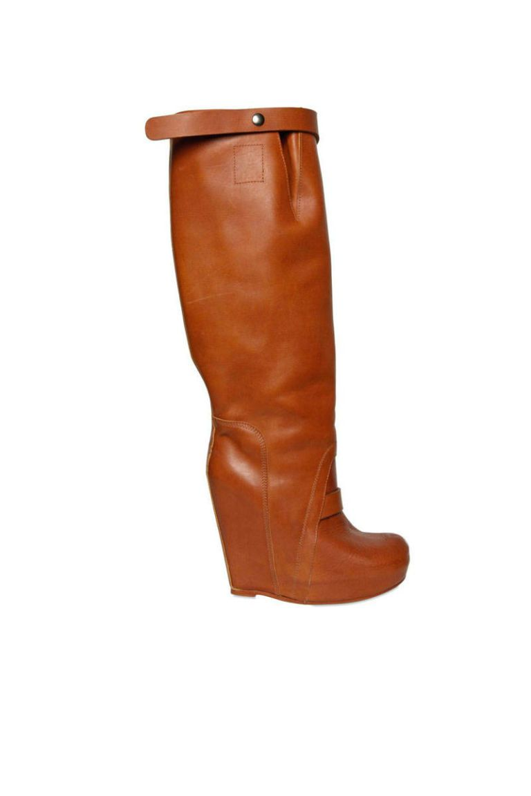ff1e1061e66 Best Designer Boots Fall 2012 - Boots for Fall