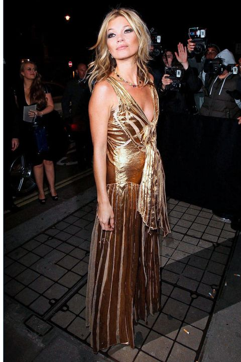 kate moss book launch marc jacobs 2012