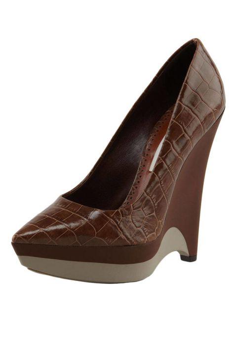 bd6c934a0b1b Winter Wedges - Designer Wedge Sneakers
