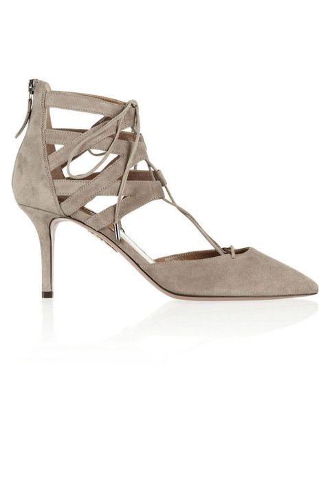 Footwear, Brown, Product, White, Sandal, High heels, Tan, Fashion, Beige, Basic pump,