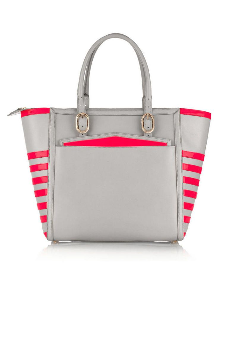 23 Gorgeous Bags for Spring
